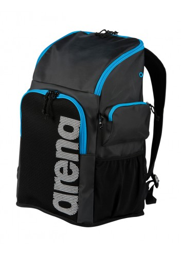 Рюкзак Arena Team 45 Backpack