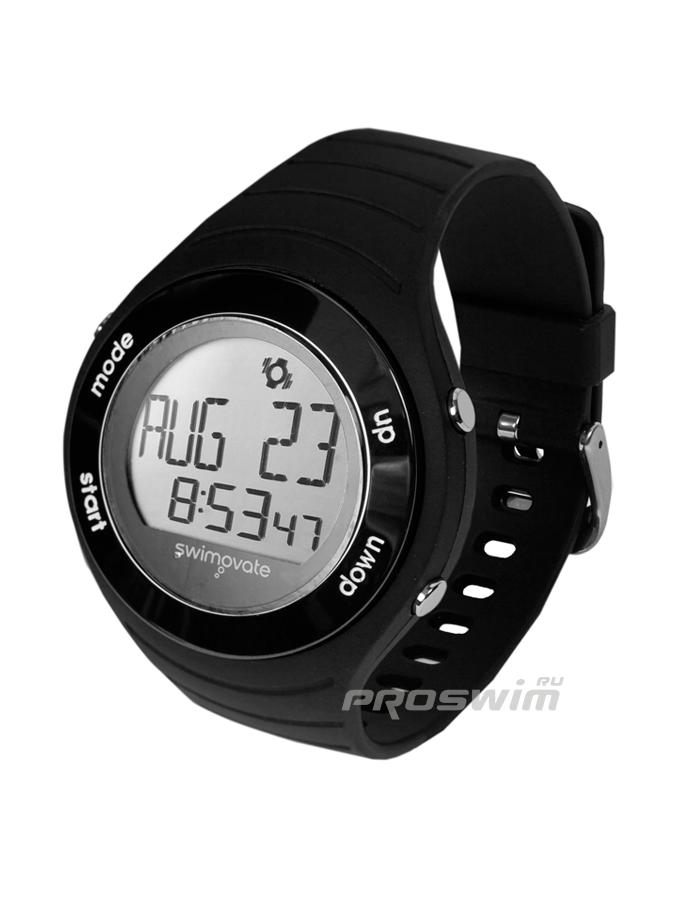 Часы для плавания poolmate 2 в москве купить