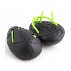Антилопатки для плавания MadWave Egg Trainer