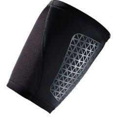 Бандаж на бедро Nike Pro Combat Thigh Sleeve