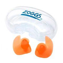 Беруши для бассейна детские ZOGGS Aqua Plugz Junior