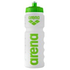 Бутылка для воды Arena Water Bottle, 750 мл
