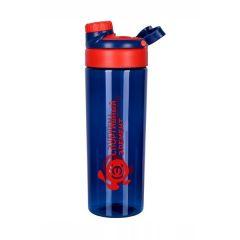 Бутылка для воды Спортивный Элемент, 800 мл