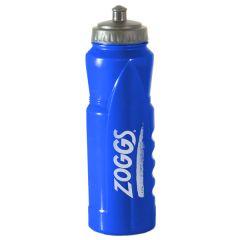 Бутылка для воды ZOGGS Aqua Sports Bottle, 1 л