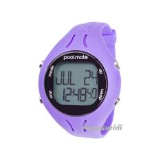 Часы для плавания Swimovate PoolMate 2