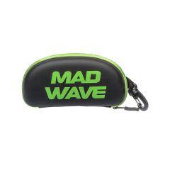 Чехол для очков (футляр) MadWave Hard Cover Case