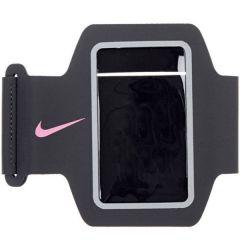 Чехол на руку Nike Sport Phone Band (для iPhone 4)