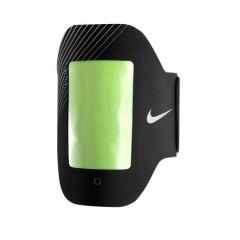 Чехол на руку женский Nike Women's E1 Prime Performance (для iPhone 4)