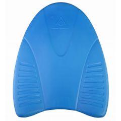 Доска для плавания Aqua Sphere Сlassic Board