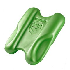 Доска для плавания Arena Pull Kick