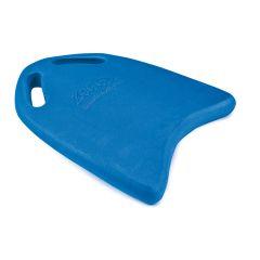 Доска для плавания ZOGGS Kick Board