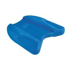 Доска для плавания ZOGGS Kick Buoy