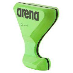 Доска-колобашка для плавания Arena Swim Keel