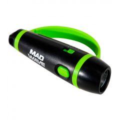 Электронный свисток Mad Wave E-Whistle