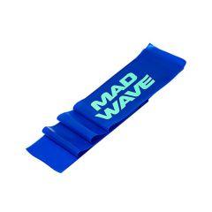 Эспандер-лента MadWave Stretch Band  (200 х 15 см)