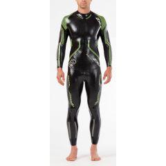 Гидрокостюм для триатлона мужской 2XU Propel Pro Wetsuit, 3/2/1 мм