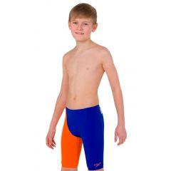 Гидрошорты детские Speedo Junior Endurance+ Fastskin High Waist SS18