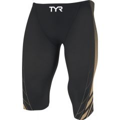 Гидрошорты TYR AP12 Credere Compression Speed Short