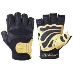 Harbinger Перчатки мужские для фитнеса