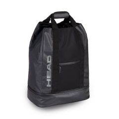 Head Сумка-рюкзак Team Duffle