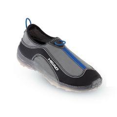 Head Тапочки для кораллов Aquatrainer