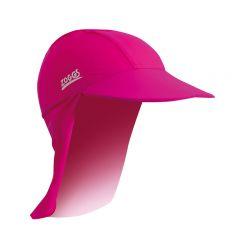 Кепка детская с защитой для шеи ZOGGS Protection Sun Hat (1-6 лет)