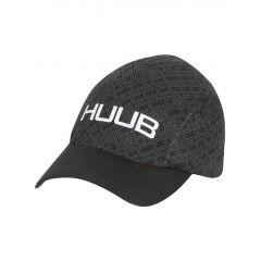 Кепка HUUB Race Cap AW19