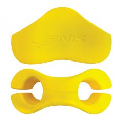 Колобашка Finis Axis Buoy Small