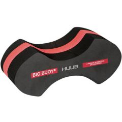 Колобашка HUUB Big Buoy 4