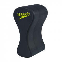 Колобашка Speedo Elite Pull Buoy Black - B076