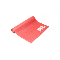 Коврик для йоги OFT 190 х 61 х 0,5 см