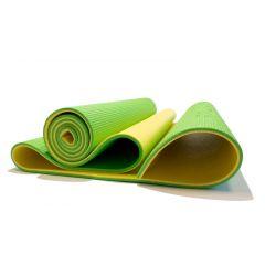 Коврик для йоги OFT 190 х 61 х 0,6 см