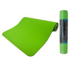 Коврик для йоги Torres 173 х 61 х 0,6 см YL10096