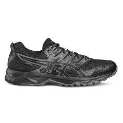 Кроссовки спортивные мужские Asics gel - Sonoma 3 G-TX