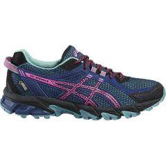 Кроссовки спортивные женские Asics Gel-Sonoma 2 G-TX
