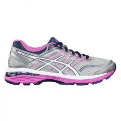 Кроссовки спортивные женские Asics GT-2000 5 Pink