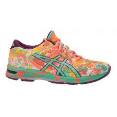Кроссовки спортивные женские для триатлона Asics Gel-Noosa TRI 11
