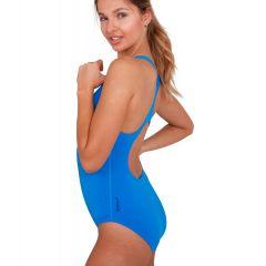 Купальник слитный Speedo Essential Endurance+ Medalist Swimsuit