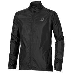 Куртка спортивная Asics Woven Jacket