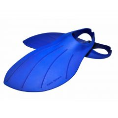 Ласты для плавания Aqua Sphere Alpha Pro