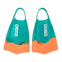 Ласты для плавания Arena Powerfin Pro Limited Edition