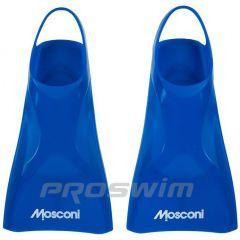 Ласты для плавания Mosconi Fin Pro
