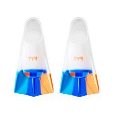 Ласты для плавания TYR Stryker Silicone Fin