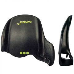 Лопатки для плавания Finis Instinct Finger Paddles