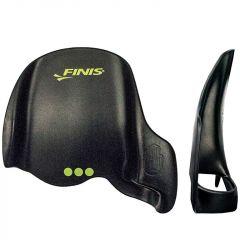 Лопатки для плавания Finis Instinct Paddles