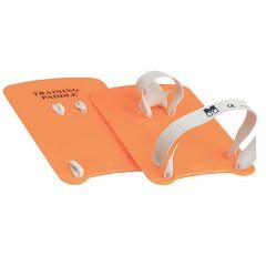 Лопатки для плавания Malmsten Hand Paddles