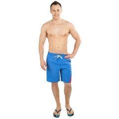 MadWave Шорты мужские плавательные Breeze