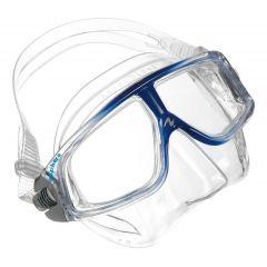 Маска для плавания Aqua Lung Sphera LX