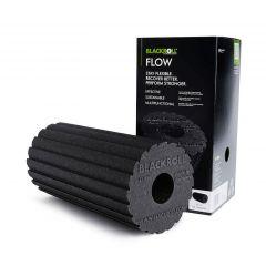 Массажный ролик (стандартный, 30 см) BLACKROLL STANDARD FLOW