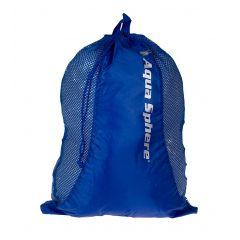 Мешок для аксессуаров Aqua Sphere Deck Back Blue